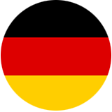 etdf_IEBC GmbH.png