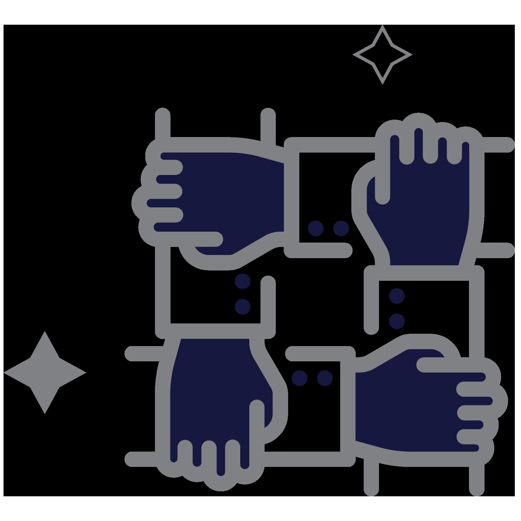 sarmayegozari1