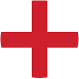 etdf_England.png