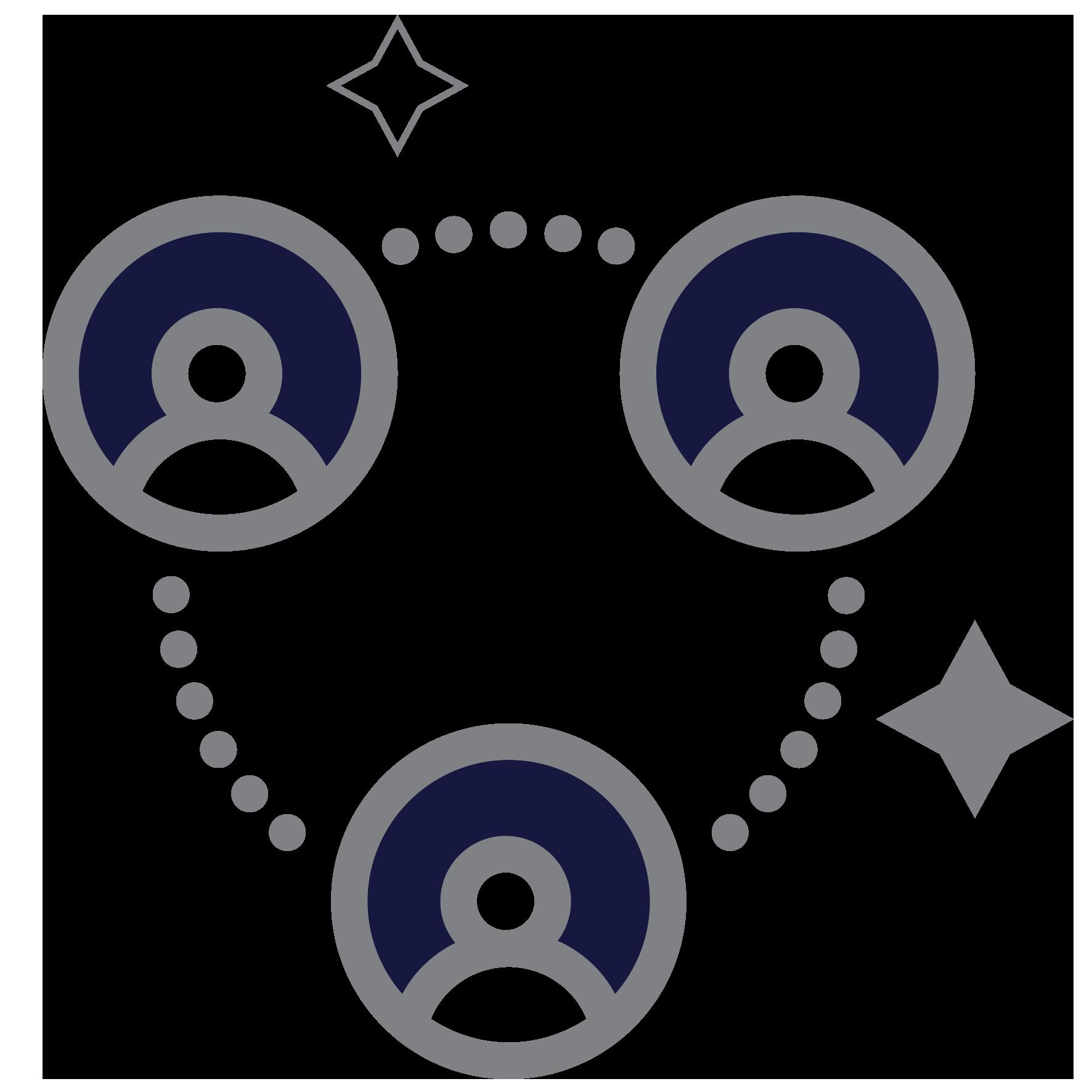 sarmayegozari2